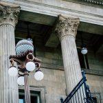 Защо има смисъл да водим дело срещу застраховател по имуществена застраховка?